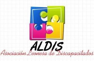 ALDIS - copia