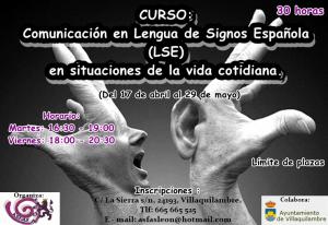 Curso LSE