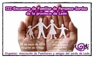 4. Encuentro de familias