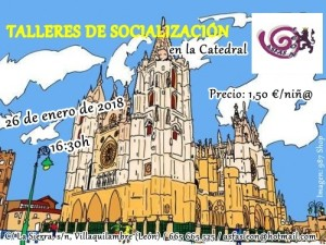 4. Catedral